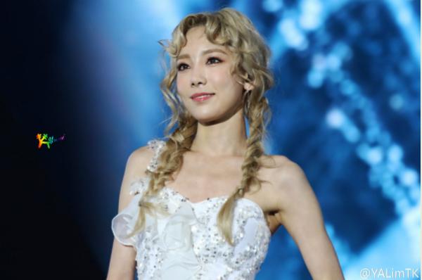 6-idol-kpop-cang-noi-tieng-cang-cam-thay-co-don