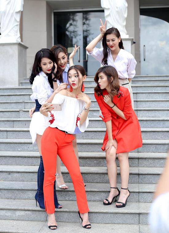 chan-dai-che-hoang-thuy-chua-biet-ai-day-ai-khong-duoc-hlv-nao-chon-3