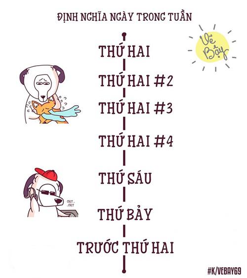 cuoi-te-ghe-11-6-thuc-don-ngon-bo-re-ngay-nong-7