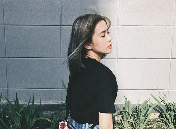 hot-girl-viet-dua-nhau-doi-toc-chat-choi-don-he-6