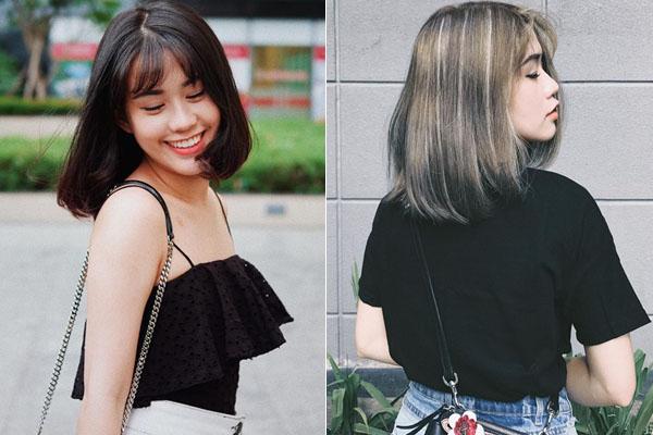 hot-girl-viet-dua-nhau-doi-toc-chat-choi-don-he-7
