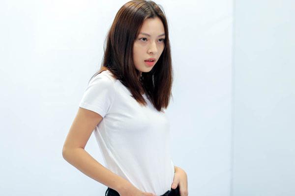 chan-dai-che-hoang-thuy-chua-biet-ai-day-ai-khong-duoc-hlv-nao-chon-2