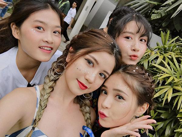 sao-viet-12-6-phuong-trinh-khoe-vong-3-vi-dai-lan-khue-lam-dau-danh-da-1