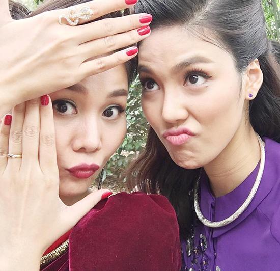 sao-viet-12-6-phuong-trinh-khoe-vong-3-vi-dai-lan-khue-lam-dau-danh-da-2