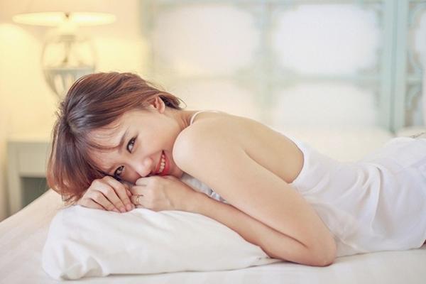 4-nam-phu-song-vbiz-cua-co-gai-ngoai-quoc-hari-won-9