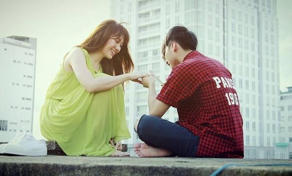 4-nam-phu-song-vbiz-cua-co-gai-ngoai-quoc-hari-won-4
