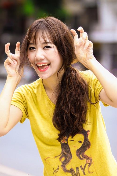 4-nam-phu-song-vbiz-cua-co-gai-ngoai-quoc-hari-won-1