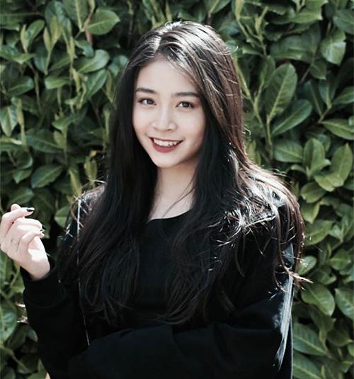 10-co-nang-chung-minh-the-he-2000-ai-cung-xinh-nhu-hot-girl-page-2