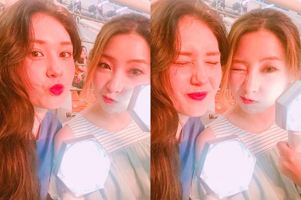 sao-han-12-6-yoon-ah-lo-vai-tran-trang-ngan-hyo-min-khoe-s-line-7