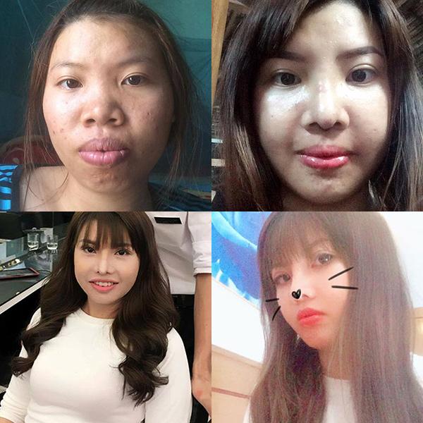 selfie-xinh-lung-linh-thi-no-tai-sinh-gay-choang-khi-de-mat-moc