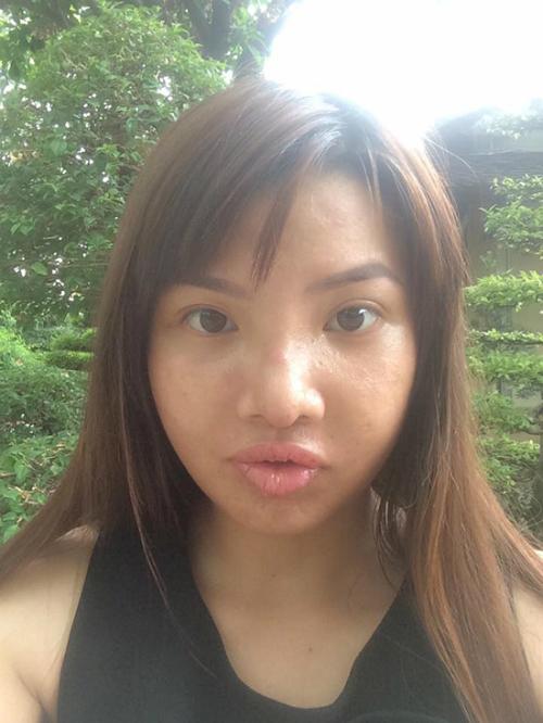 selfie-xinh-lung-linh-thi-no-tai-sinh-gay-choang-khi-de-mat-moc-5