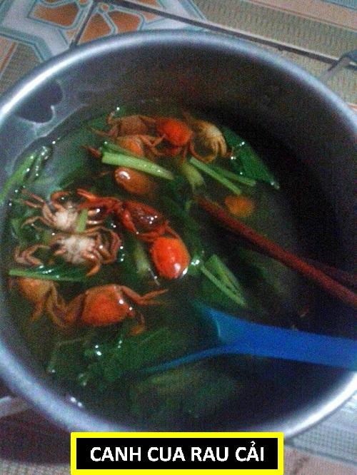 nhung-mon-an-khong-the-nuot-chi-gai-hien-dai-moi-lam-ra-duoc-1