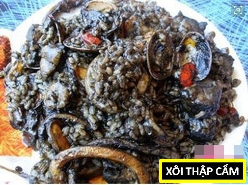 nhung-mon-an-khong-the-nuot-chi-gai-hien-dai-moi-lam-ra-duoc-14