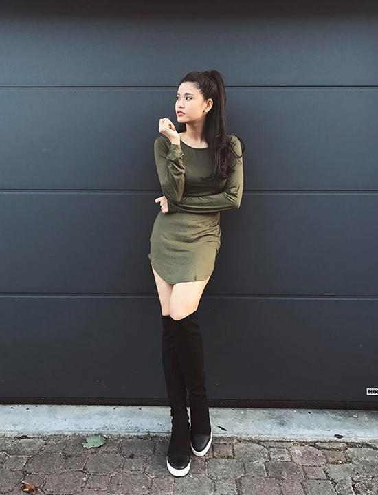 50-sac-thai-trong-street-style-cua-sao-hot-girl-viet-tuan-qua-3