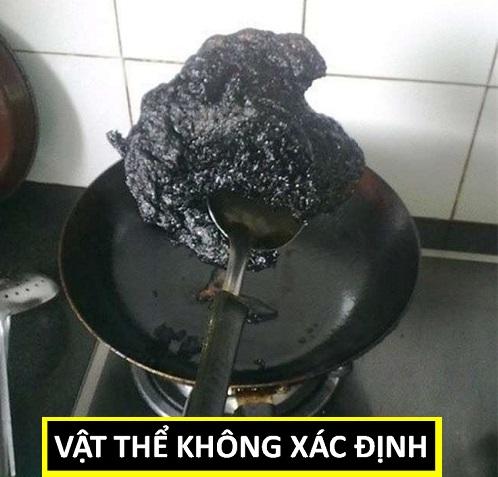 nhung-mon-an-khong-the-nuot-chi-gai-hien-dai-moi-lam-ra-duoc-15