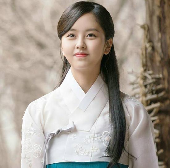 3-nang-nu-chinh-dang-lam-mot-phim-han-lao-dao-vi-xinh-xuat-sac-8