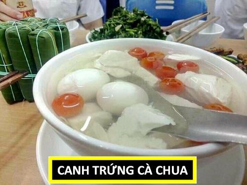 nhung-mon-an-khong-the-nuot-chi-gai-hien-dai-moi-lam-ra-duoc-9