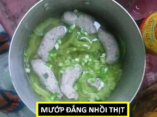 nhung-mon-an-khong-the-nuot-chi-gai-hien-dai-moi-lam-ra-duoc-4