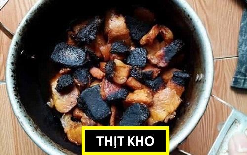 nhung-mon-an-khong-the-nuot-chi-gai-hien-dai-moi-lam-ra-duoc-3