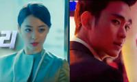phim-cua-sulli-va-kim-soo-hyun-co-the-gan-nhan-19-vi-canh-nong-8