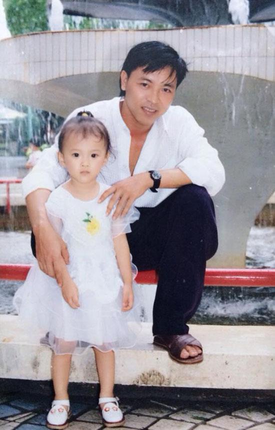 sao-viet-14-6-angela-phuong-trinh-xinh-yeu-tu-be-huyen-my-chup-ao-tam-goi-cam