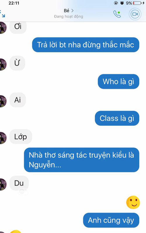 gai-bay-noi-i-love-you-va-cai-ket-khong-nhin-duoc-cuoi-11