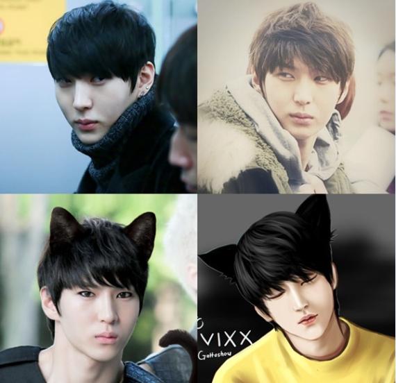 5-idol-kpop-mat-mot-dang-tinh-cach-mot-neo-9