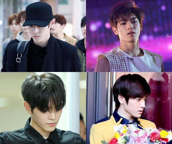 5-idol-kpop-mat-mot-dang-tinh-cach-mot-neo
