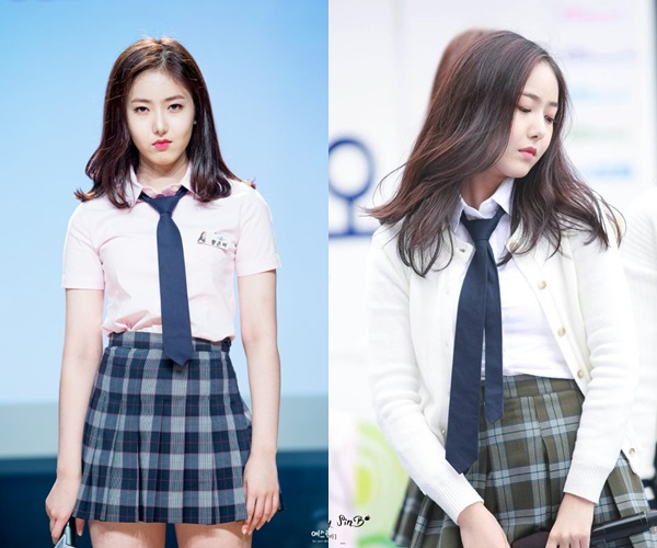5-idol-kpop-mat-mot-dang-tinh-cach-mot-neo-2