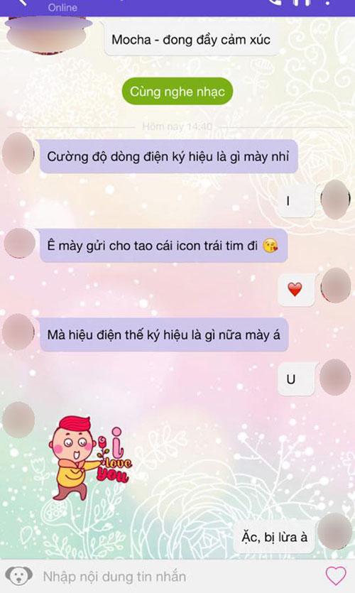 gai-bay-noi-i-love-you-va-cai-ket-khong-nhin-duoc-cuoi-5