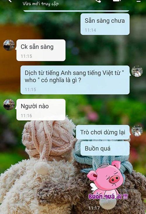 gai-bay-noi-i-love-you-va-cai-ket-khong-nhin-duoc-cuoi-8