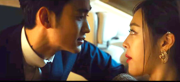 phim-cua-sulli-va-kim-soo-hyun-co-the-gan-nhan-19-vi-canh-nong-2