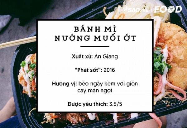 nhung-mon-an-noi-len-theo-trao-luu-gay-sot-mot-thoi-gio-ra-sao-4