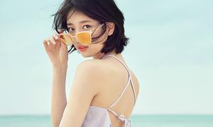 4 lý do khiến Suzy là diễn viên hàng đầu Hàn Quốc hiện nay
