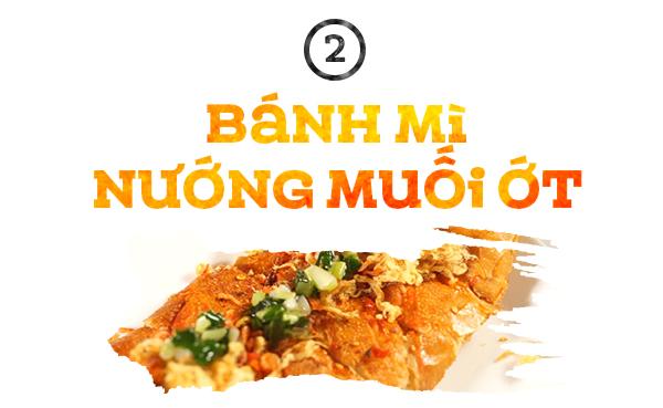nhung-mon-an-noi-len-theo-trao-luu-gay-sot-mot-thoi-gio-ra-sao-3
