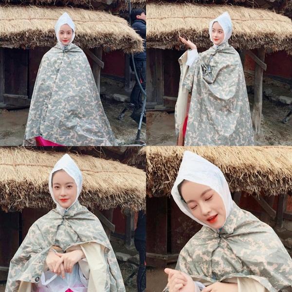 sao-han-14-6-suzy-trang-diem-nhe-nhu-khong-somi-khoe-eo-thon-hut-mat-4