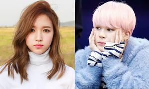 5 vụ dọa giết thần tượng Hàn khiến fan phẫn nộ