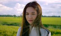 ngoc-trinh-chi-3-ty-lam-phim-hanh-dong-1