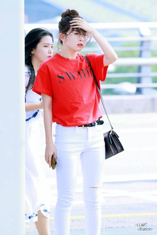 dan-my-nhan-kpop-khoe-style-nu-tinh-mat-me-ngay-he-8