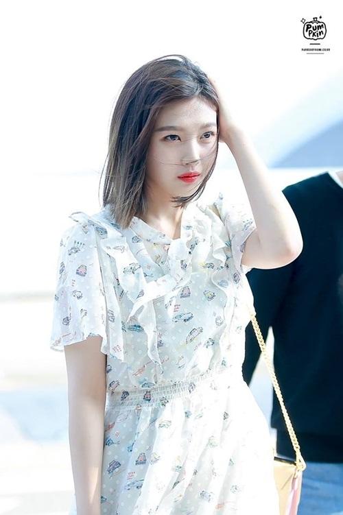 dan-my-nhan-kpop-khoe-style-nu-tinh-mat-me-ngay-he-2-6
