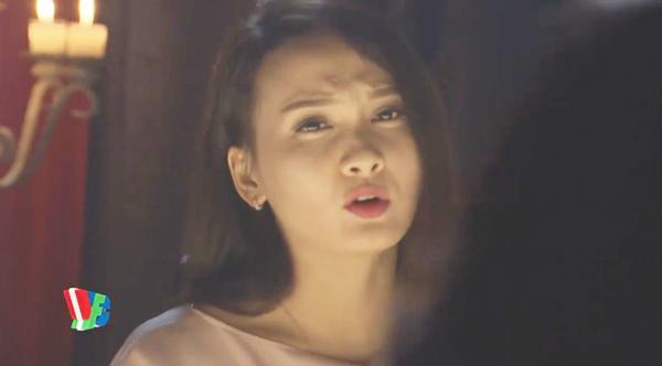 chieu-long-fan-nguoi-phan-xu-quyet-xu-me-chong-nang-dau-3