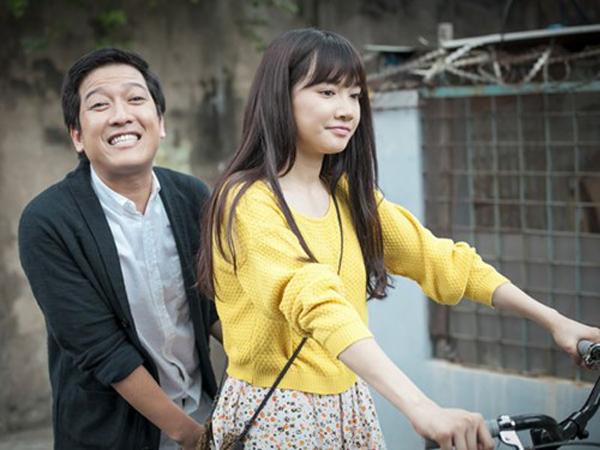 nha-phuong-ngay-cang-cau-ky-goi-cam-4