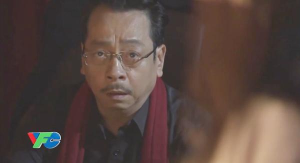 chieu-long-fan-nguoi-phan-xu-quyet-xu-me-chong-nang-dau-4