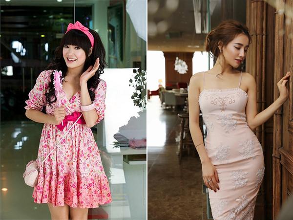nha-phuong-ngay-cang-cau-ky-goi-cam-5