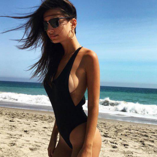 chan-dai-mac-bikini-dep-nhat-hollywood-5