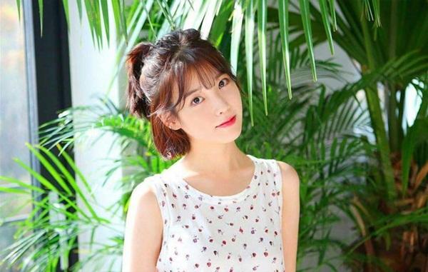 top-10-sao-kpop-hut-fan-khung-nhat-o-trung-quoc-1