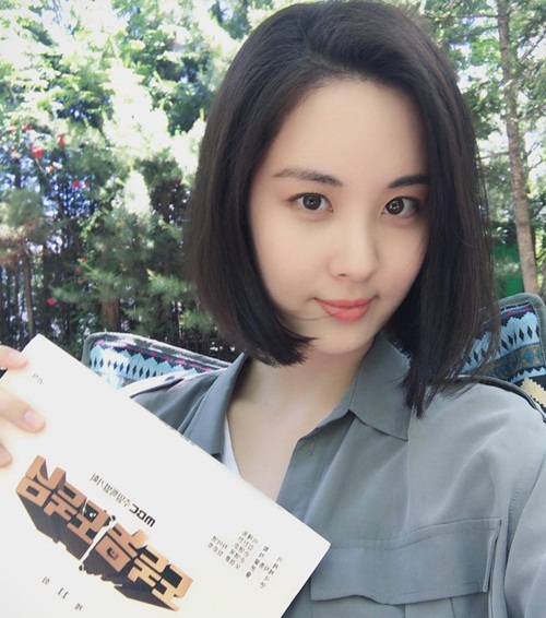 sao-han-15-6-tzuyu-xinh-tuoi-don-tuoi-18-krystal-tao-dang-chuyen-nghiep-7