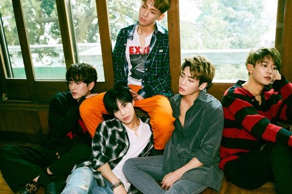 top-10-sao-kpop-hut-fan-khung-nhat-o-trung-quoc