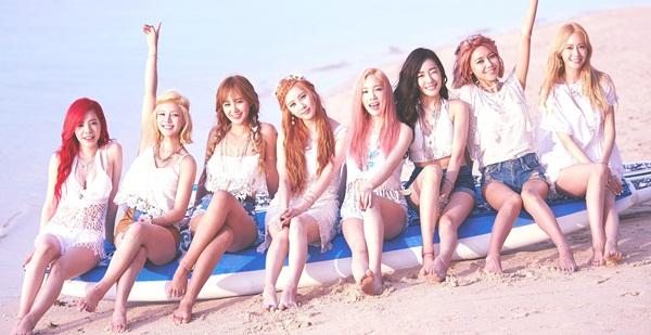 top-10-sao-kpop-hut-fan-khung-nhat-o-trung-quoc-6