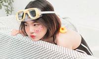hot-girl-bao-chi-xinh-nhu-gai-tay-dat-show-lam-mau-online-11